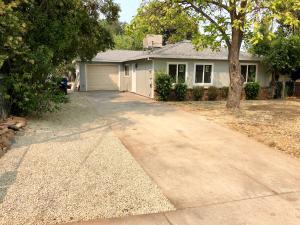 1830 Henry Ave, Redding, CA 96001