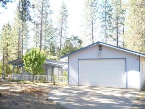 29385 State Highway 44, Shingletown, CA 96088