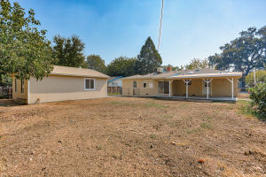 19450 Lucille Street, Anderson, CA 96007
