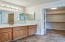 6645 Waterford Dr, Redding, CA 96001