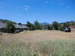Lot 83 Backbone Rd, Redding, CA 96003