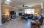 3326 Hotlam Rd, Redding, CA 96002