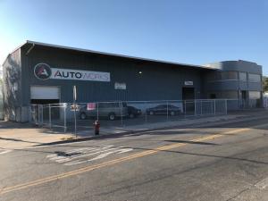 2529 Angelo Ave, Redding, CA 96001