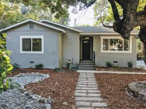 735 Loma St, Redding, CA 96003