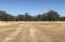 Little Ridge Rd, Palo Cedro, CA 96073
