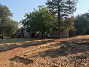 18240 View Point Dr, Redding, CA 96007