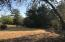 18240 View Point Dr, Anderson, CA 96007