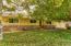 6795 Tucker Ln, Redding, CA 96002