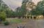9522 Morning Glory Ln, Redding, CA 96001