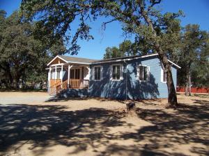 16790 Rancho Tehama Rd, Road, Corning, CA 96021
