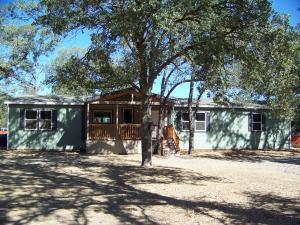 16830 Rancho Tehama Rd, Rd, Corning, CA 96021