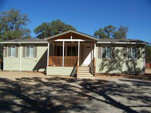 16810 Rancho Tehama Rd., Corning, CA 96021