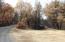 4245 Eureka Way, Redding, CA 96001