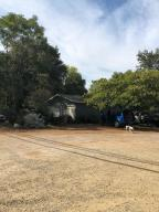 6762/6764 Airport Rd, Redding, CA 96002