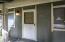 1896 Del Mar Ave, Redding, CA 96003