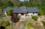 15692 Ranchland Dr, Redding, CA 96001