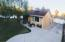1288 Grouse Ct, Redding, CA 96003