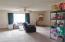 3488 Oasis Rd, Redding, CA 96003
