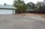 Front view - attached 2 car garage