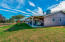 3053 Seminole Dr, Redding, CA 96001