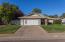 3466 Silverwood St, Redding, CA 96002