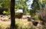21835 Cedar Ridge Rd, Manton, CA 96059
