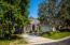 3162 Colombard Walk, Redding, CA 96001