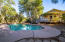 1397 Edgewood Dr, Redding, CA 96003