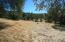 194 acres Oak Run Rd, Oak Run, CA 96069
