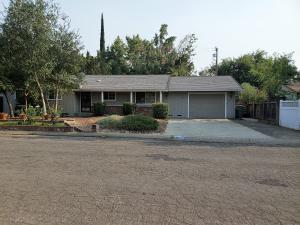 581 Terrace Dr, Redding, CA 96002