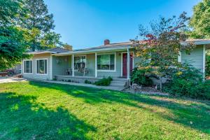 19400 Hill, Anderson, Ca 96007
