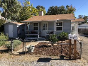 1625/1627 School St, Anderson, CA 96007