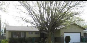 952 Elm, Willows, CA 95988