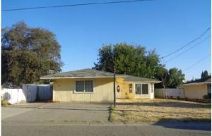 1974 Elizabeth Avenue, Corning, CA 96021