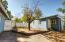 2829 Leland Ave, Redding, CA 96001