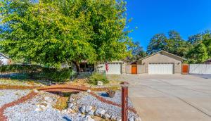 601 Eugene Ave, Shasta Lake, CA 96019