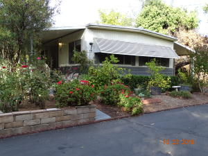 1221 Cypress 102, Starlite, Redding, CA 96002
