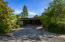 885 Lakeview Dr, Redding, CA 96001