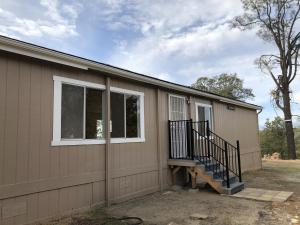 13167 Hidden Oaks Trl, Redding, CA 96003