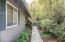 2057 Jewell Ln, Redding, CA 96001
