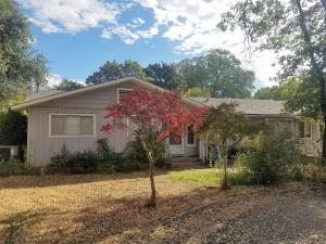3201 Middleton Ln, Redding, CA 96002