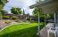 3295 Dartford Dr, Shasta Lake, CA 96019