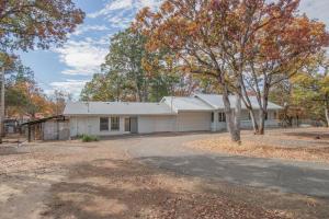278 East Weaver Creek Rd, Weaverville, CA 96093