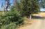 Gover Road, Anderson, CA 96007