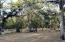 18510 Benson Rd, Cottonwood, CA 96022