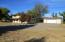 16487 Plateau Cir, Redding, CA 96001