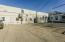 3000 W Center St, Anderson, CA 96007