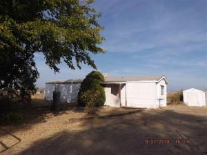 10660 Cody Dr, DR, Red Bluff, CA 96080