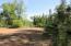 116 acres Shingle Glen Trail, Shingletown, Ca 96088