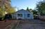 4313 Meade St, Shasta Lake, CA 96019